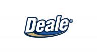 deale